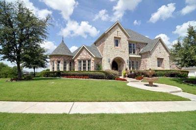 kings ridge plano homes for sale plano real estate